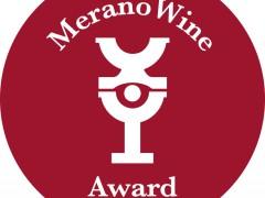 MeranoWine Award 2015