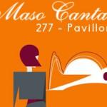 Merano Wine Festival 2015