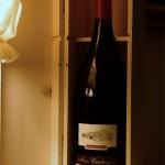 Vigna Cantanghel Pinot Nero 2011 Magnum